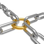 How to Improve Your Blog SEO with Inbound Links
