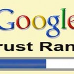 How to Increase Your Website Trust in Search Engines