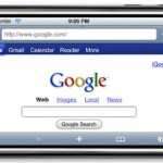 Difference Between Desktop SEO and Mobile SEO