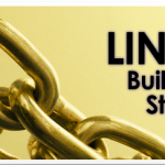 Useful Link Building Strategies to Improve the SEO of Your Website