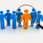 What Are the Advantages of Hiring an SEO Company?