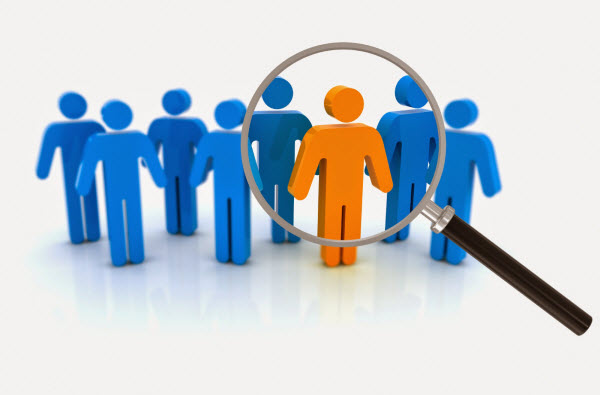 Advantages Of Hiring An SEO Company