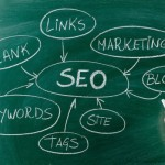 Best SEO Tactics – A Comprehensive Guide to Dominate Search Engines
