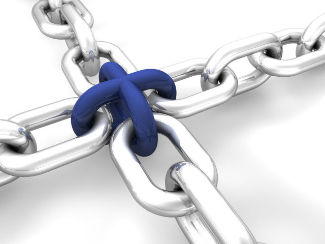 How To Build High Quality Backlinks Using Guest Blogging