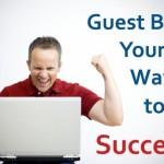 5 Advantages Of Guest Blogging Over Other Link Building Methods