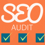 How To Perform An SEO Audit For A Website?