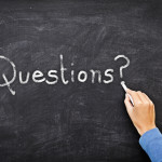 Questions To Ask an SEO Company Before Hiring Them