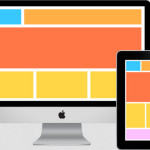 How Mobile Website Design Is Affecting Search Engine Rankings