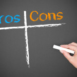 Pros And Cons Of Building Backlinks For Your Website
