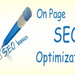 21 On-Page SEO Factors Which You Need To Pay   Attention
