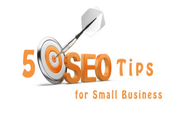 5-best-seo-tips-for-small-business-owners