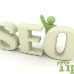 5 SEO Tips For Beginners