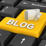 How to Get High Quality Traffic with Guest Posting