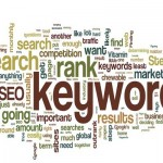 Important Factors To Be Consider For Keyword Research