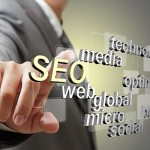 4 Benefits Of Search Engine Optimization