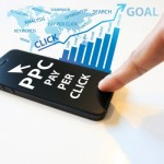 4 Practical Reasons Why You Should Do PPC Marketing