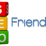 4 Practical Tips To Make Your Website More SEO Friendly