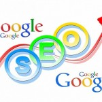 Free SEO Tips That Will Drive More Traffic Without Costing You A Penny