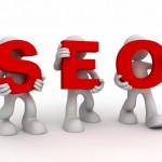 A Journey To Successful Through SEO Services