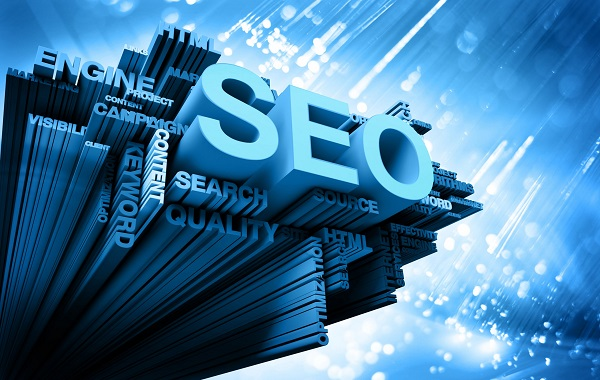 Why take help from Bangalore SEO Company