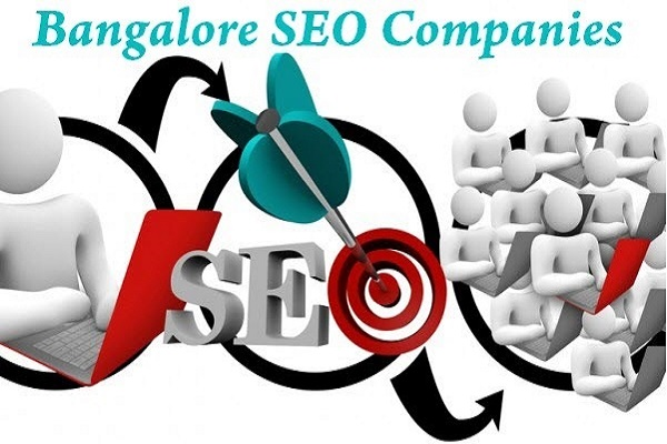 Why Outsource Best SEO Company in Bangalore rather than Doing it yourself
