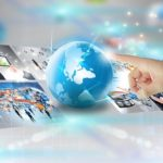 How to Make Your Website Multi-Country Friendly?