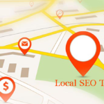 Trending Local SEO Tips for Beginners