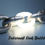 6 Internal Linking Best Practices for Better Ranking