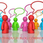 How To Build Powerful Links Using Blog Commenting