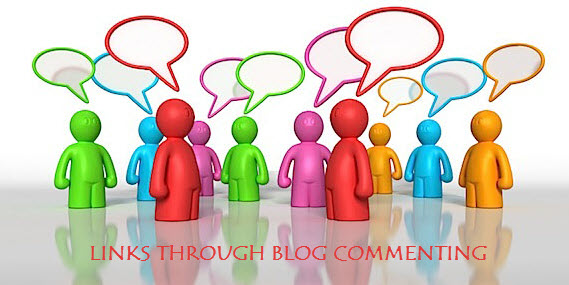how-to-build-powerful-links-using-blog-commenting