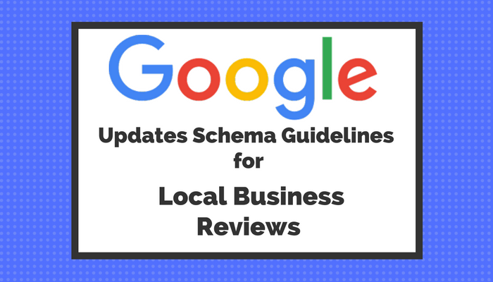 promote-your-local-businesses-reviews-with-schema-org-markup