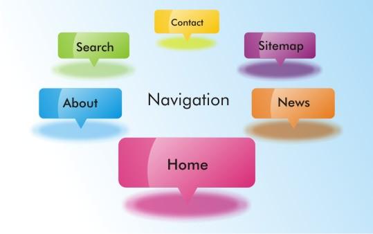 site-navigation-optimization-tips-for-2016
