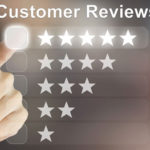 How useful are reviews for SEO?