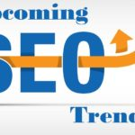 Upcoming SEO Trends that Affects Your Search Ranking In 2017