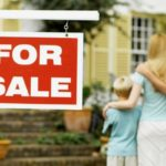 How Real Estate SEO Helps To Earn Traffic And Leads?
