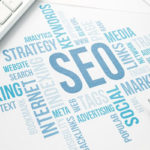 How SEO Strategies Are Going To Evolve In 2017?