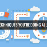 5 SEO Techniques You Should Not Waste Your Time With!