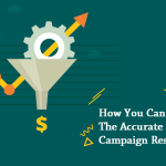 How You Can Predict The Accurate SEO Campaign Results