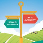 When And How To Use Domain Authority And Page Authority?