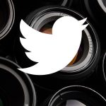 How To Use Twitter Videos To Boost Your Business Visibility?