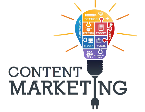 How To Drive More Customers For Your Local Business Using Content Marketing