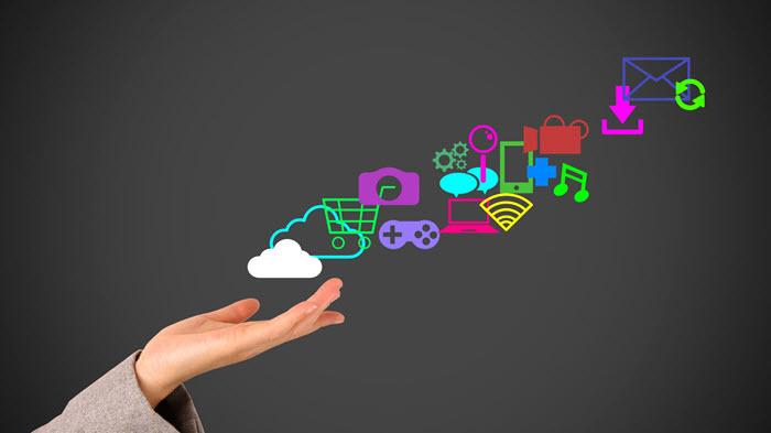 12 Skills Every Digital Marketer Needs for 2018