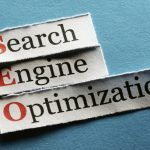 The Perfect Comprehensive Guide For On Page SEO