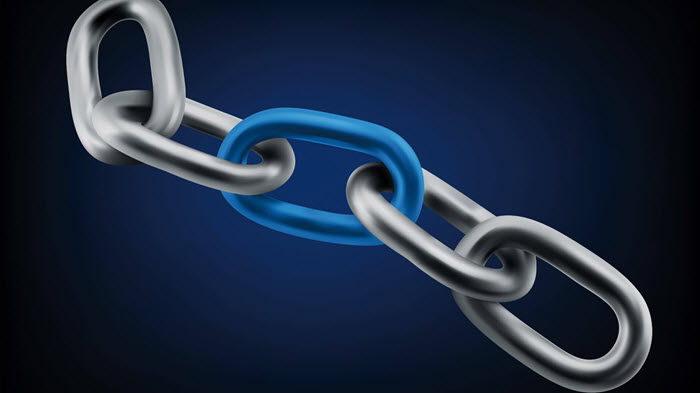 The Simple Definition Of High-Quality Backlinks