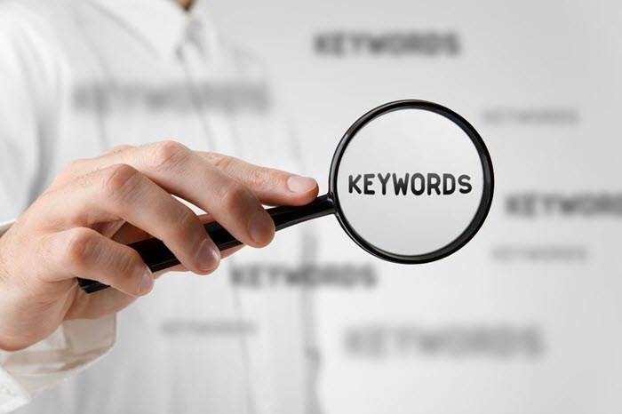 Tips To Boost SEO By Doing Proper Keyword Research