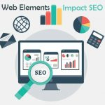 Most Common Web Elements That Impact Both SEO And User Experience