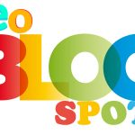 Top 9 Killer BlogSpot SEO Tips For Bloggers