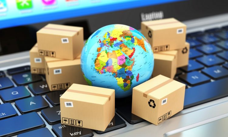 CRO Strategies to Improve E-commerce Website Rankings