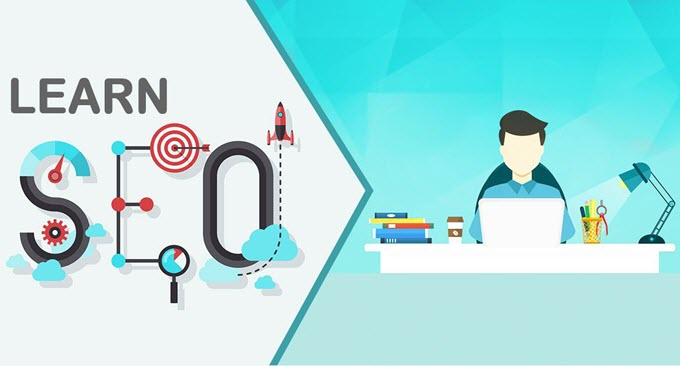 The First 9 Things You Should Learn In SEO
