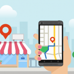 How To Optimize Google My Business And Leverage It For More Sales
